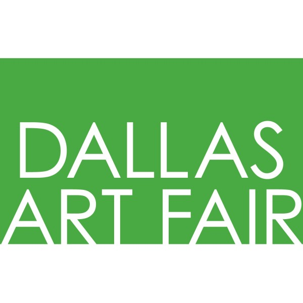 Dallas Art Fair 2015 | Booth G3
