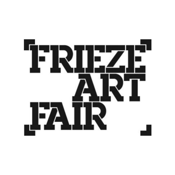 Frieze Art Fair New York 2016 | Booth D26
