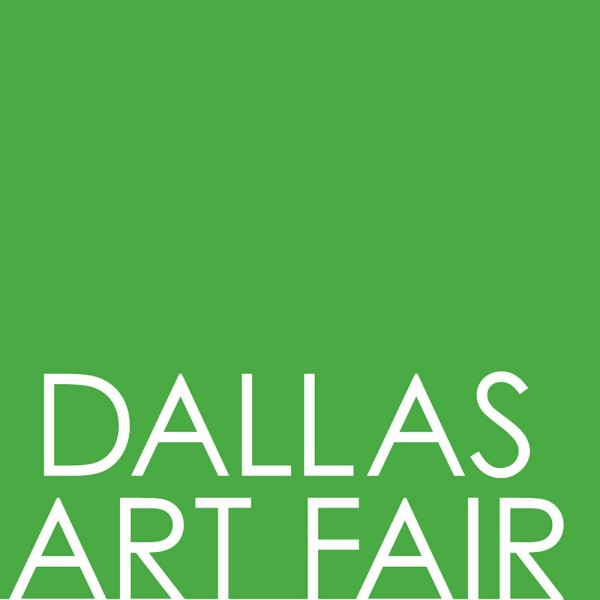 Dallas Art Fair 2016 | Booth A3