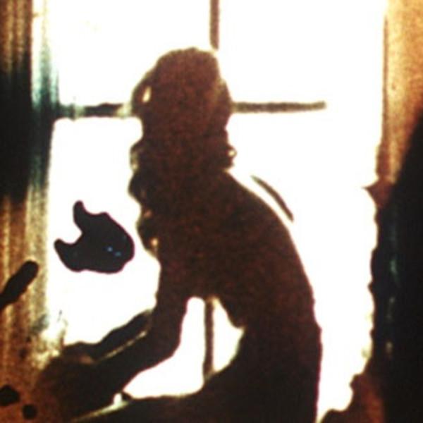 Carolee Schneemann | Flesh Cinema: The Sexually Explicit American Avant-Garde | LUX, 20 April 2016