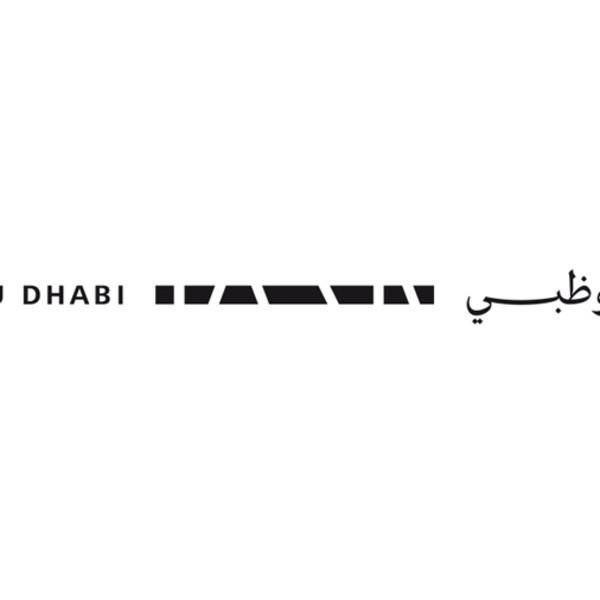 Louvre Abu Dhabi logo