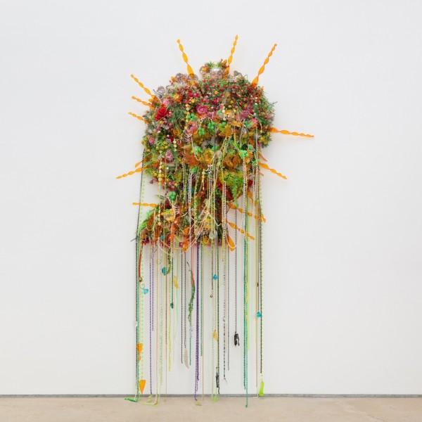 Hew Locke | Objects of Wonder | PalaisPopulaire