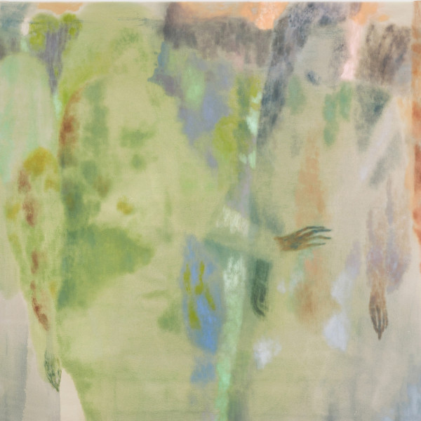 Maja Ruznic | In the Sliver of the Sun | The Harwood Museum of Art