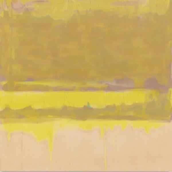 Virginia Jaramillo   Centre Pompidou   Women in Abstraction