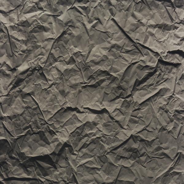 Ben Cauchi - Untitled (28), 2018
