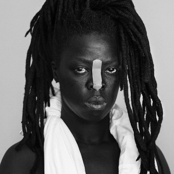 Zanele Muholi - The 58th International Art Exhibition