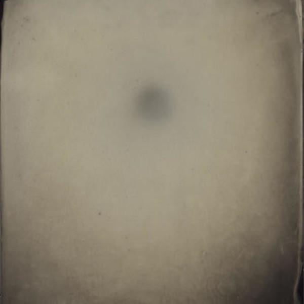 Ben Cauchi, 'Winter Sun #4', 2007 Lightjet print 100.7 x 82.8 cm