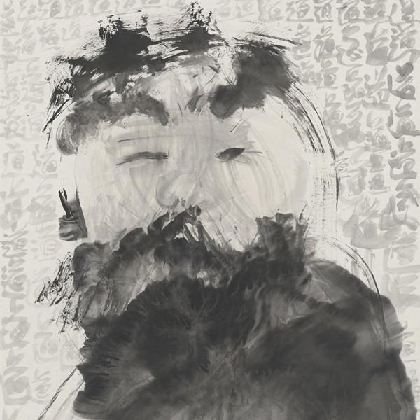Li Jin 李津 - Ancient Totem 古老的图腾, 2019