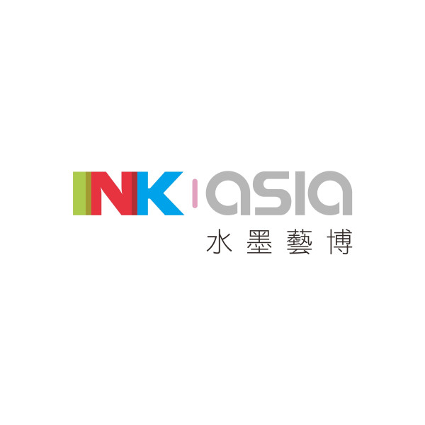 Ink Asia 2019