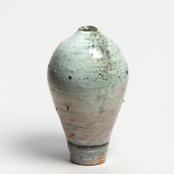 Kai Tsujimura Keramik