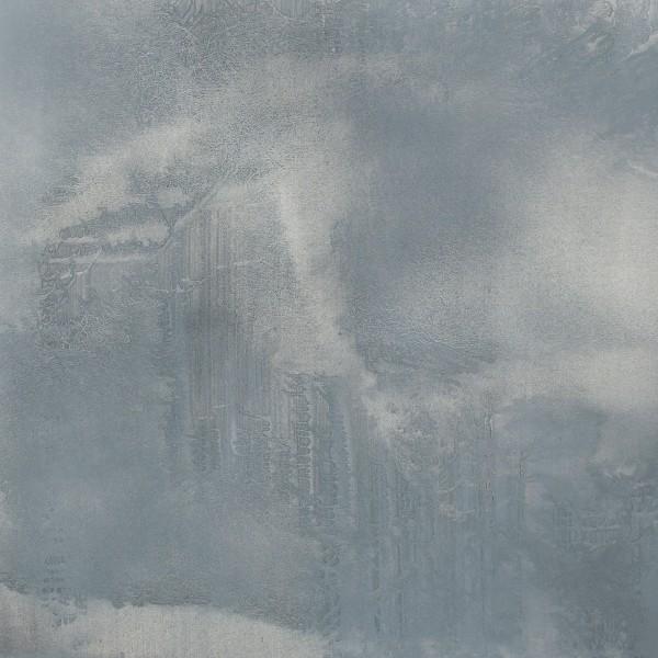 Matthias Loebermann Songs of Sky