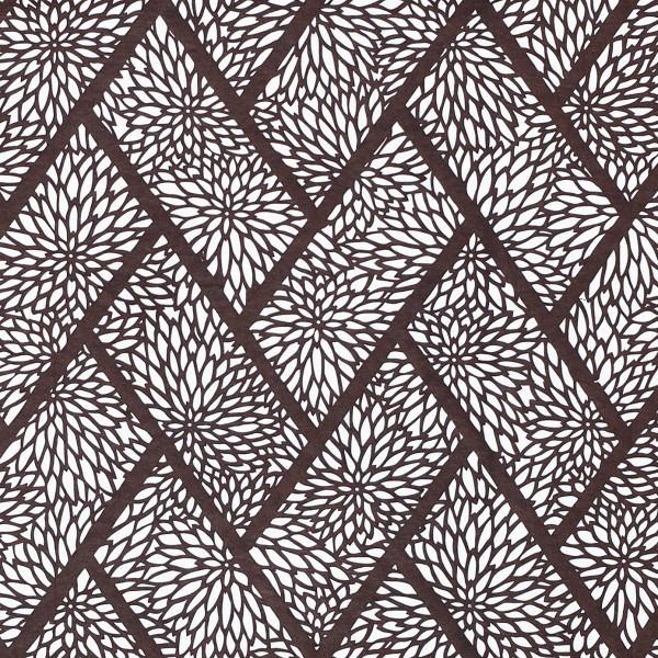 Katagami Japanese textile dyeing stencils