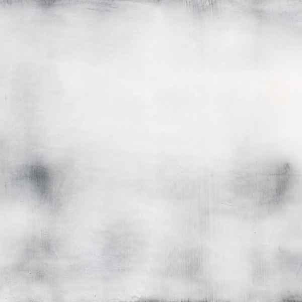 Hideaki Yamanobe Two Feelings