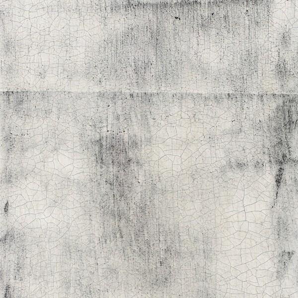 Hideaki Yamanobe Neue Arbeiten