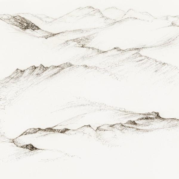 Raffi Kaiser New works