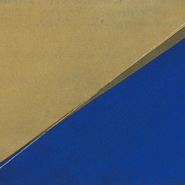 Koichi Nasu Works from 1979 - 2001