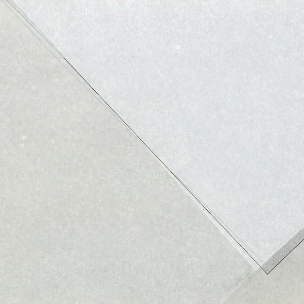Koichi Nasu Arbeiten auf Papier und Wandobjekte