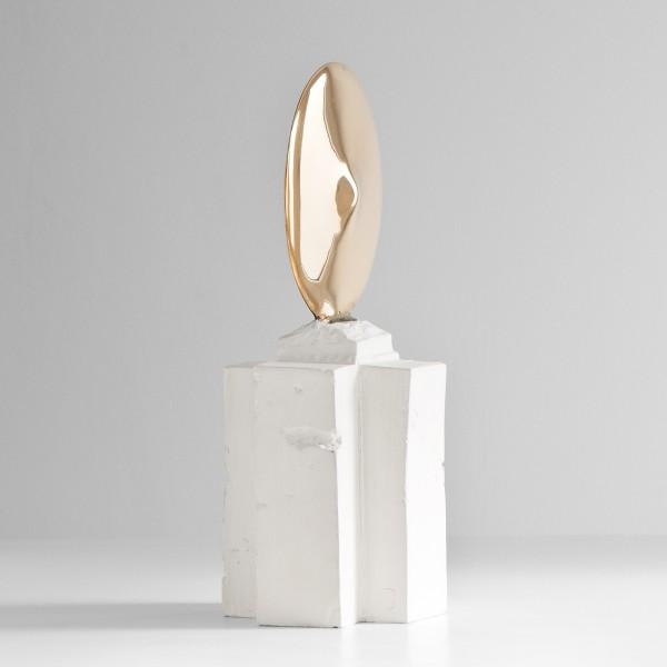 Katsuhito Nishikawa Sculptures and pictures