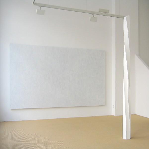 Katsuhito Nishikawa Skulpturen, bilder und Zeichnungen