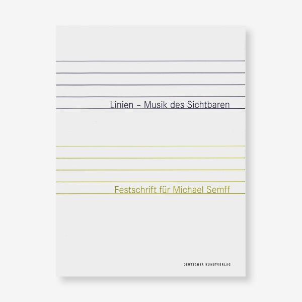 Publikation mit einem Skizzenbuch von Jürgen Schön