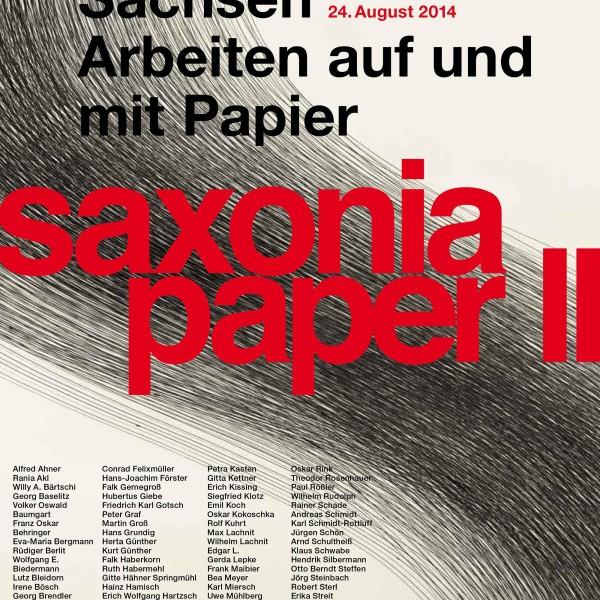 Ausstellungsbeteiligung von Jürgen Schön