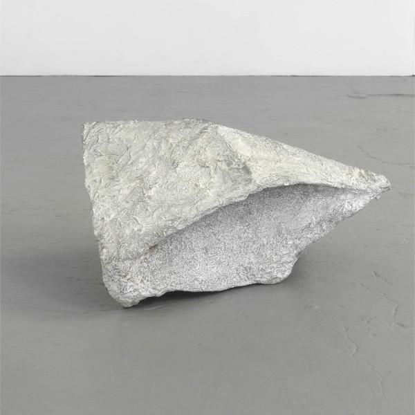 Object by Jürgen Schön