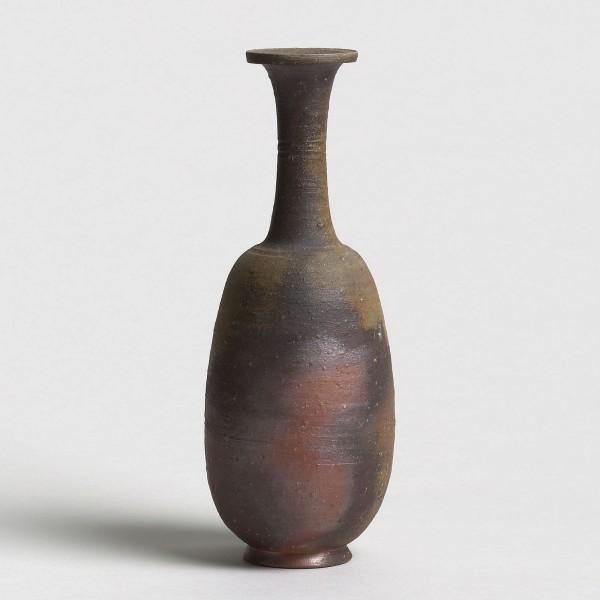 Faszination Keramik: Moderne japanische Meisterwerke in Ton aus der Sammlung Gisela Freudenberg