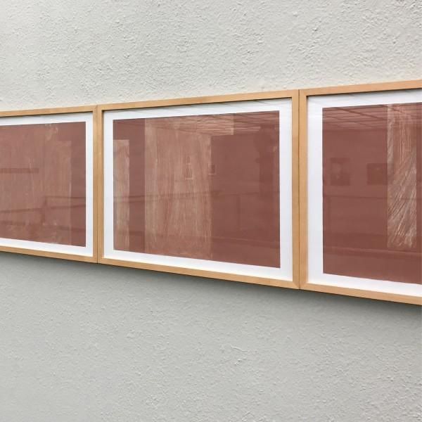 Gruppenausstellung mit Jürgen Schön: ELFER RAUS! 22 Jahre Kuratoriumspreis des Mannheimer Kunstvereins