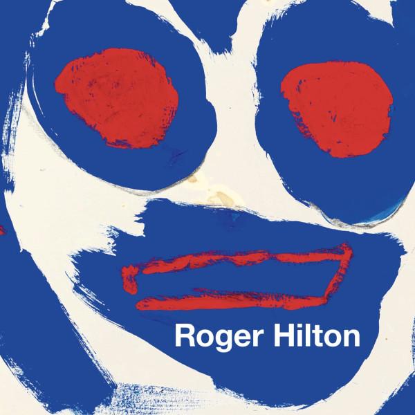 Roger Hilton
