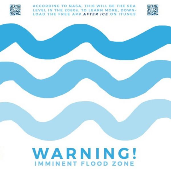 Tag Sea Level Where You Live!