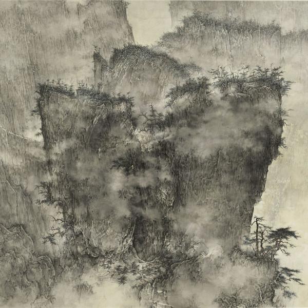 Li Huayi, 雲松聚, 2007