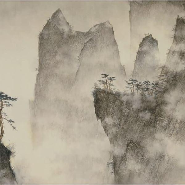 雲嶺, 2007