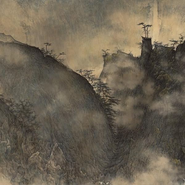 松嶺, 2011
