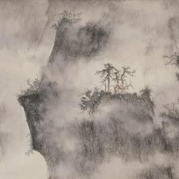 春霧, 2007