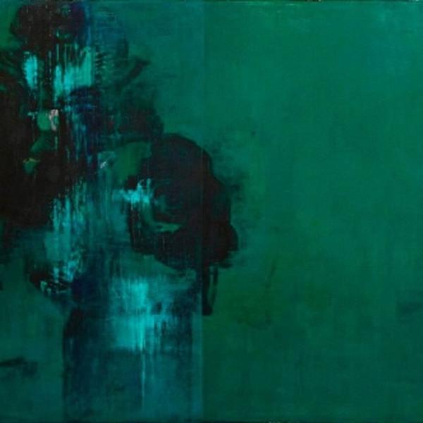 Daniel Brice: Still Life