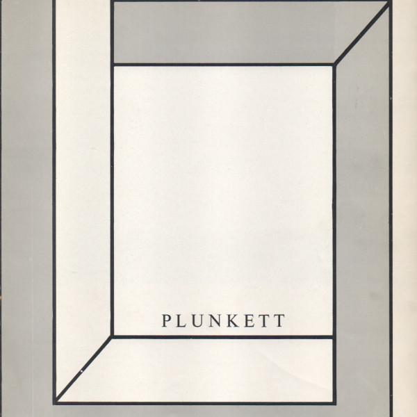 EDWARD PLUNKETT