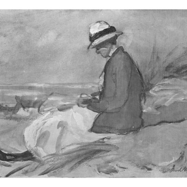 FRED MAYOR 1867-1916