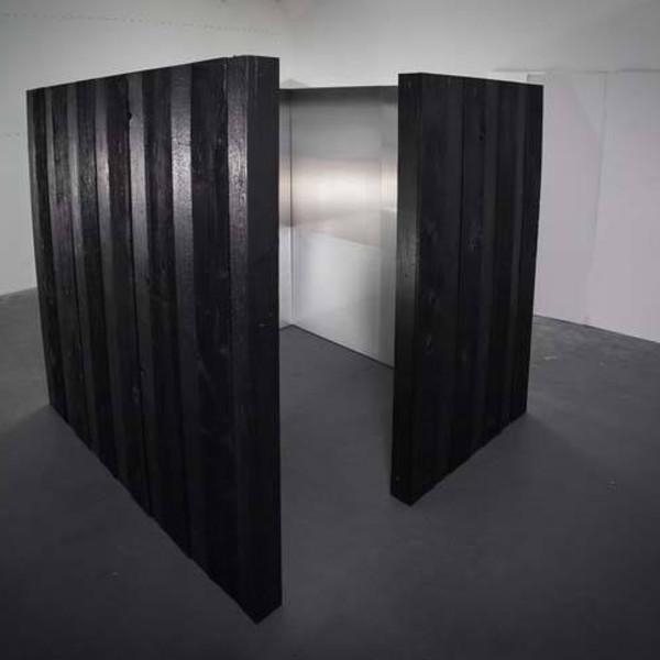 Miya Ando - 56th Venice Biennale
