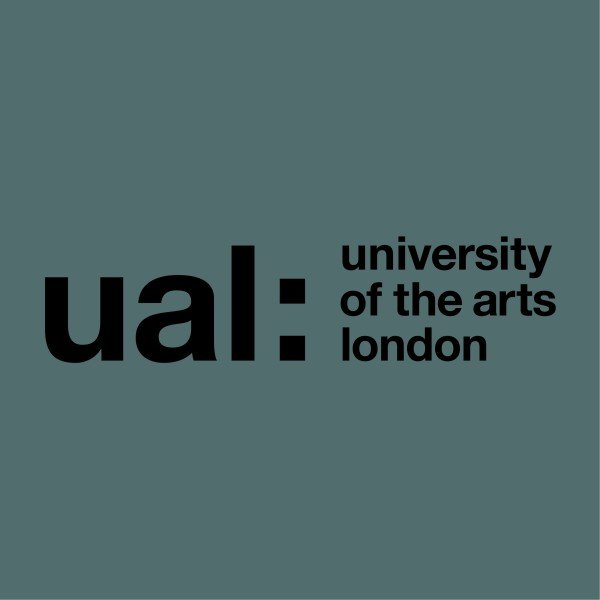 The 2018 UAL Mead Rome Residencies Announced