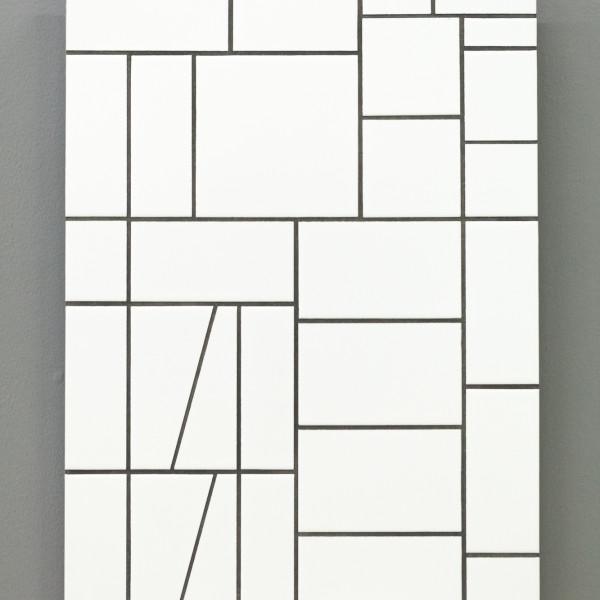 Simon MULLAN 西蒙·玛伦 - Zhao, 2017