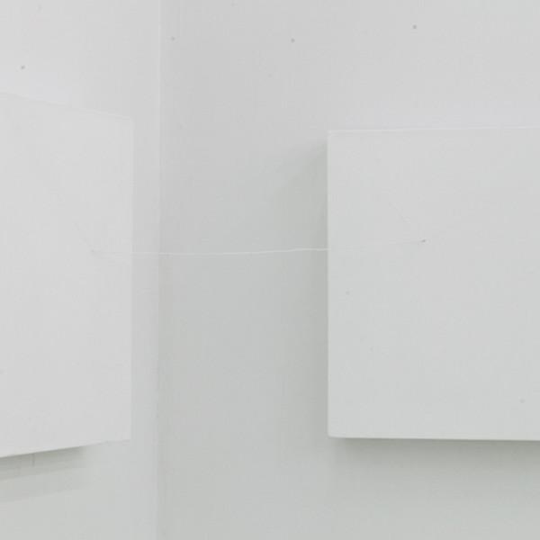 HUANG Jia 黄佳 - 2018.10, 2018