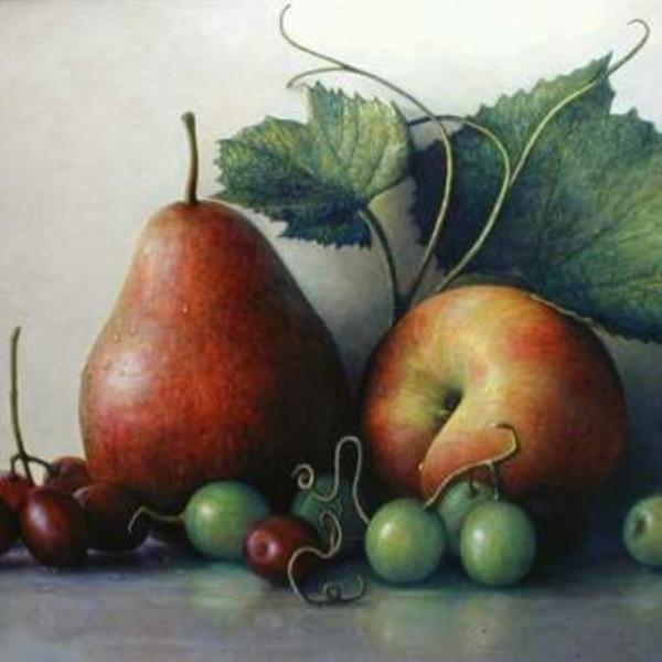James Del Grosso