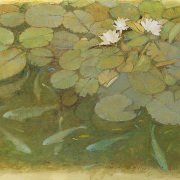 Michael Whittlesea
