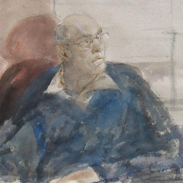 Thomas Coates