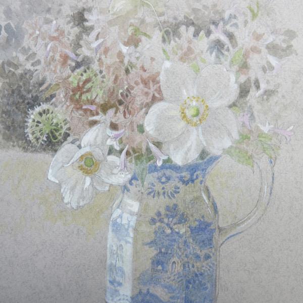 Charlotte Halliday