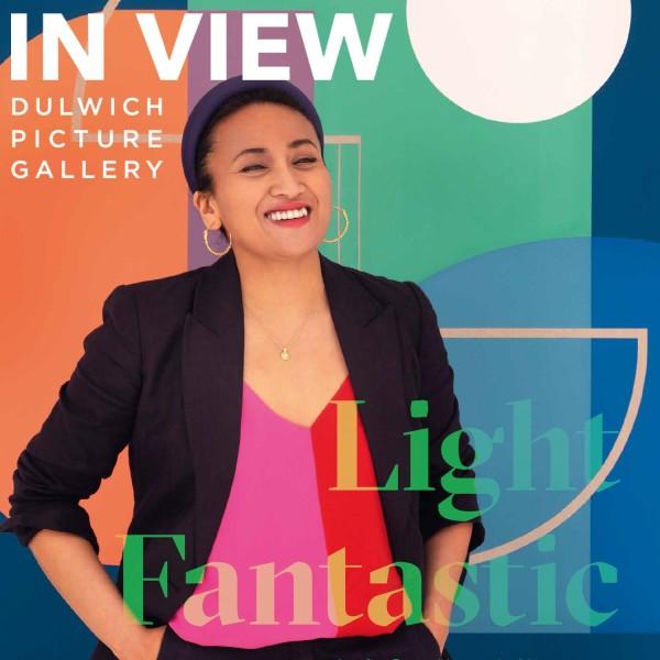 Light Fantastic