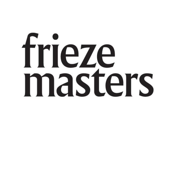 Frieze Master's 2016