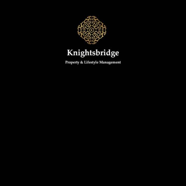 Knightsbridge- Property & Lifestyle Management