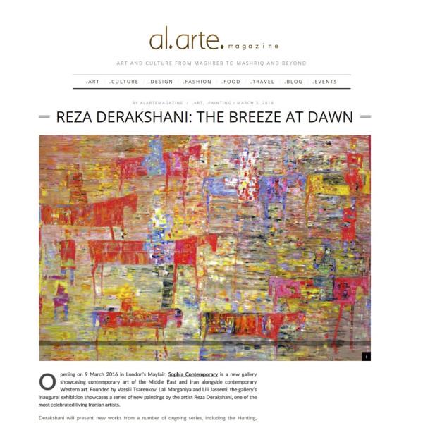 al.arte.magazine