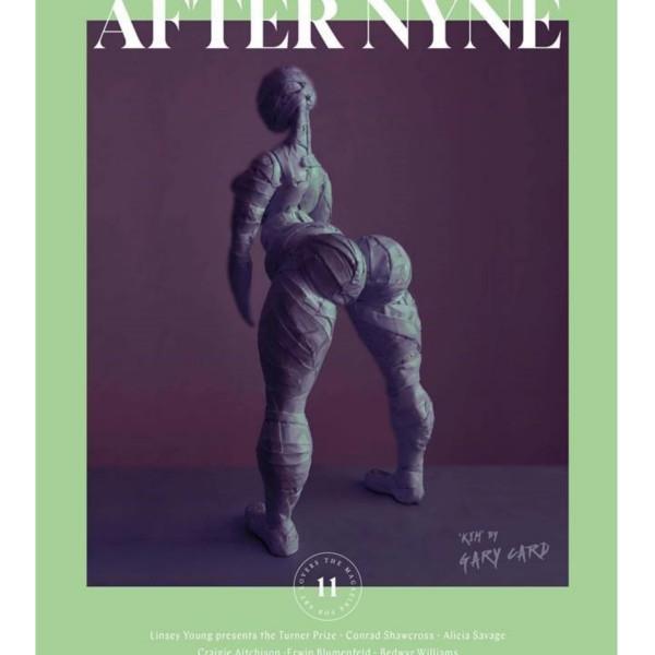 AfterNyne